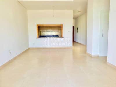 شقة 2 غرفة نوم للبيع في جزيرة ياس، أبوظبي - Exclusive I Next to Park I Spacious Layout