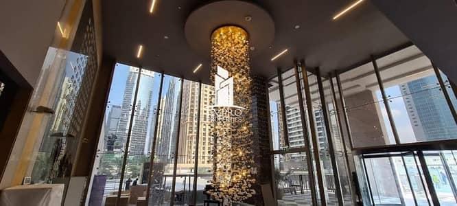 شقة 1 غرفة نوم للبيع في أبراج بحيرات الجميرا، دبي - MBL Residence JLT
