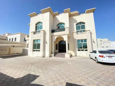 1 Bedroom Flat for Rent in Khalifa City A, Abu Dhabi - One Bedroom with Amazing Community View from Big Kitchen Balcony