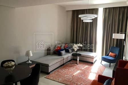 فلیٹ 1 غرفة نوم للبيع في داماك هيلز (أكويا من داماك)، دبي - Amazing Deal | Tenanted Apartment | For Sale