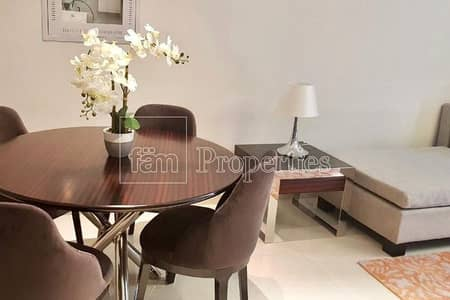 1 Bedroom Flat for Sale in DAMAC Hills (Akoya by DAMAC), Dubai - Amazing Deal | Tenanted Apartment | For Sale