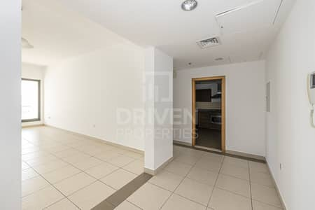3 Bedroom Flat for Rent in Barsha Heights (Tecom), Dubai - Ready to Move in | Modern and Affordable