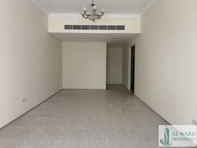 شقة 3 غرف نوم للايجار في الصفا، دبي - Spacious Unit With Maids Room | in  a Prominent Location |