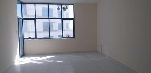 2 Bedroom Flat for Sale in Ajman Downtown, Ajman - Falcon Towers: 2 Bed Hall | Parking | 1553 sqft | Downtown Ajman