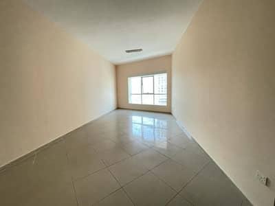 1 Bedroom Apartment for Rent in Al Qasba, Sharjah - Spacious 1bhk in al Qasba rent only 25k