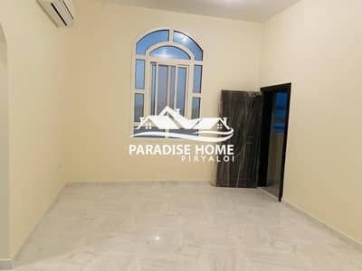 Brand New ! 4 Bedroom Hall Near To Emirates Zoo
