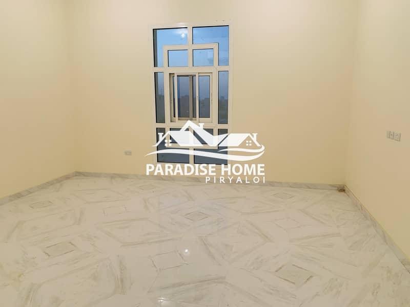 2 Brand New ! 4 Bedroom Hall Near To Emirates Zoo