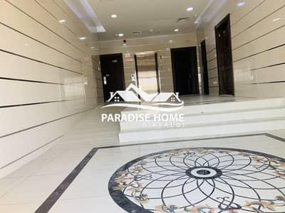 شقة 11 غرف نوم للايجار في الشهامة، أبوظبي - 36 Bedrooms For Executive Staff In Shahama