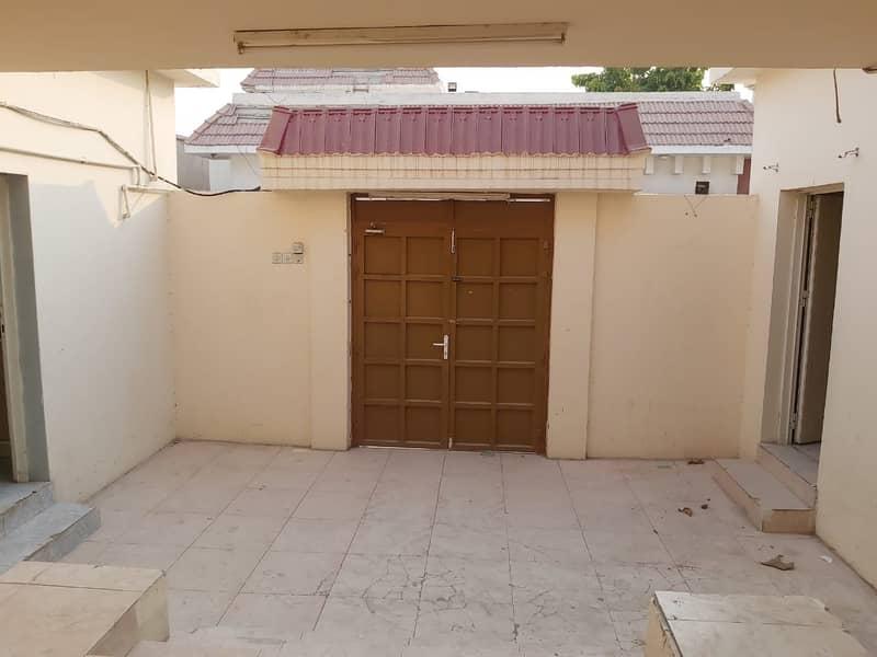 For sale Houses in al qadisiya -sharjah . . . . . .