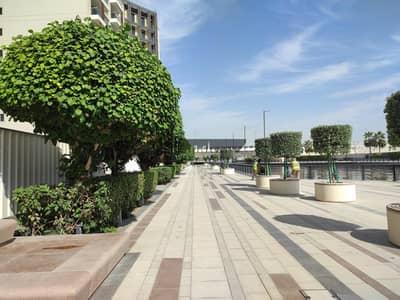 شقة 1 غرفة نوم للايجار في قرية التراث، دبي - 2021 Deal 1 bedroom at waterfront side @ 39