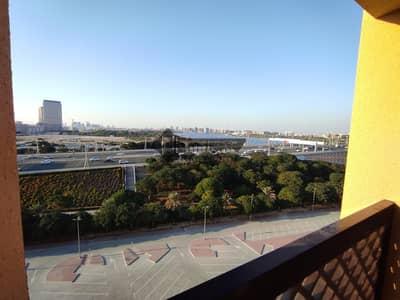 شقة 2 غرفة نوم للايجار في قرية التراث، دبي - Best deal at waterfront 2 bedrooms Brand new  1 month free