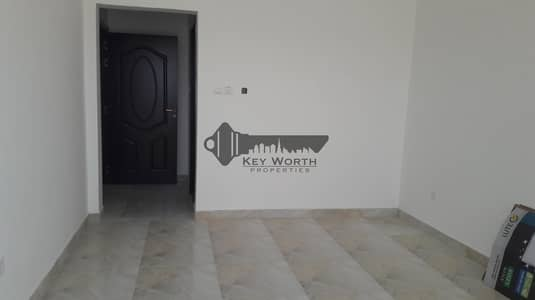1 Bedroom Flat for Rent in Dubai Industrial Park, Dubai - Staff accommodation in DIC multiple flats available
