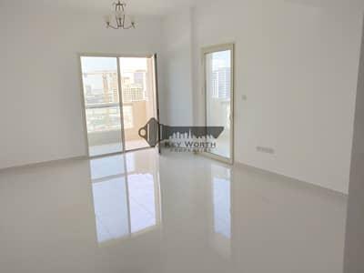 شقة 2 غرفة نوم للايجار في قرية التراث، دبي - Bright Chiller Free 2 bedrooms at Waterfront Al Jadaf