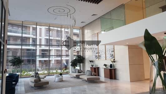 شقة 2 غرفة نوم للبيع في دبي هيلز استيت، دبي - Bright & Spacious  | Boulevard View | Mid Floor