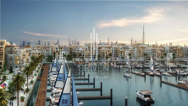 2 No Commission|Luxurious Living in La Mer