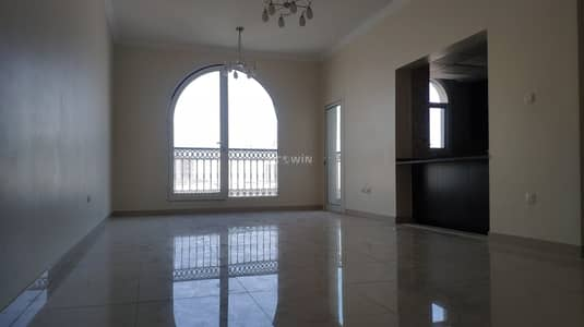 2 Bedroom Apartment for Rent in Arjan, Dubai - UNIQUE IN EVERY WAY | STUNNING VIEW | 12 CHEQUES | PRIME LOCATION !!!