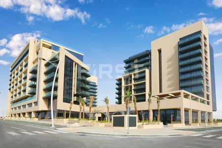 استوديو  للبيع في جزيرة السعديات، أبوظبي - Live in Saadiyat! Own this Stunning Apartment