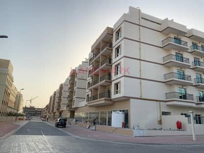 1 Bedroom Flat for Rent in Jumeirah Village Circle (JVC), Dubai - 1 Bedroom Apartment | May Residence | For Rent | JVC