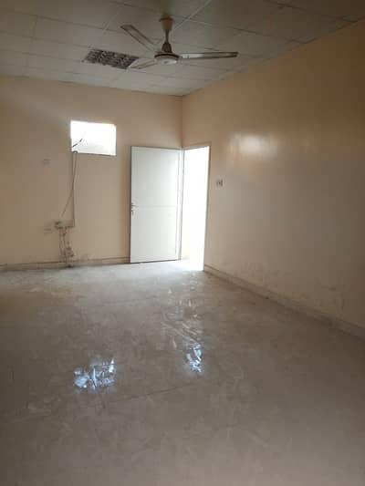 فیلا 2 غرفة نوم للايجار في الغافیة، الشارقة - فيلا للايجار في الشارقة الغافية