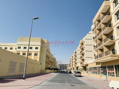 Studio for Rent in Jumeirah Village Circle (JVC), Dubai - Brand New Huge Studio in JVC For Rent