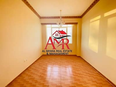 Spacious 2 Br With Central Duct AC In 6 Payments