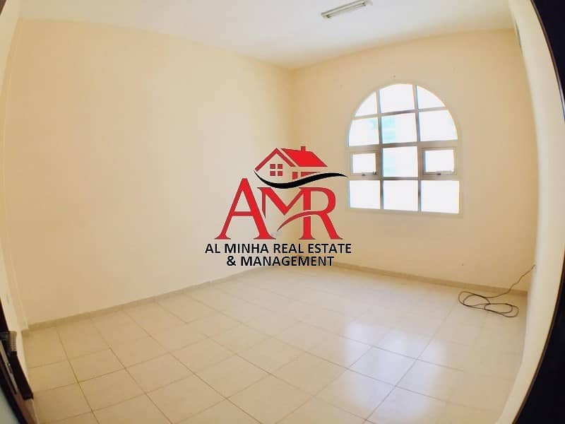 2 Desirable 2 Bedrooms With Central Duct AC & Basement Parking