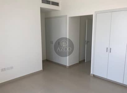 3 BR + MAID  CLOSE TO POOL AND PARK   CALL NOW!