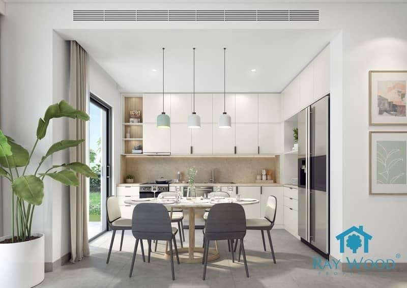 25/75 Plan| Metro Access| Premium Quality 3D Homes |