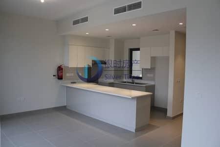 فیلا 3 غرف نوم للايجار في دبي هيلز استيت، دبي - Ready To Move in | Middle Unit |  3BR+M | Maple 1