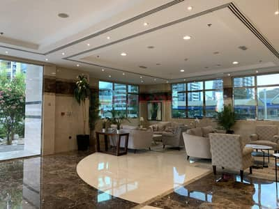 1 Bedroom Apartment for Rent in Barsha Heights (Tecom), Dubai - Spacious 1 B/R Apartment in TECOM For Rent