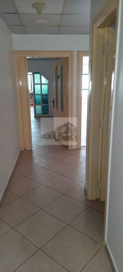 فلیٹ 3 غرف نوم للبيع في المجاز، الشارقة - Flat For sale in Sara Tower