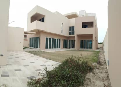 5 Bedroom Villa for Rent in Dubai Waterfront, Dubai - DEAL OF THE YEAR 5 BHK VILLA 125K IN 4CH + 1 MONTH FREE