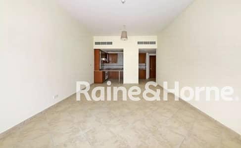 2 Bedroom Flat for Sale in Motor City, Dubai - Most Desirable - Garden View - Terrace Balcony