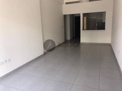 فلیٹ 2 غرفة نوم للايجار في أرجان، دبي - STUNNING LAYOUT | SPACIOUS LIVING | GRAB KEYS NOW!