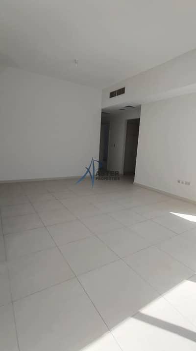 فیلا 4 غرف نوم للايجار في البطين، أبوظبي - VILLA FOR RENT IN AL BATEEN PARK
