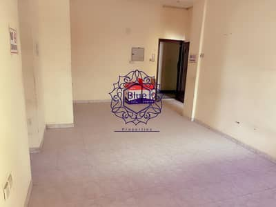 3 Bedroom Flat for Rent in Muwailih Commercial, Sharjah - 3bhk  4 balconies  2bath only for bacholars