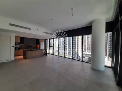 Brand New Large Layout 2BR DT1