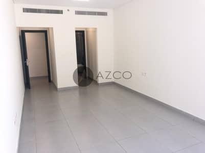 شقة 3 غرف نوم للايجار في أرجان، دبي - MODERN AND SPACIOUS | CLOSED KITCHEN | BIG TERRACE
