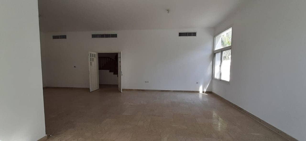 Villa zafarana 4bhk c/o Jameel