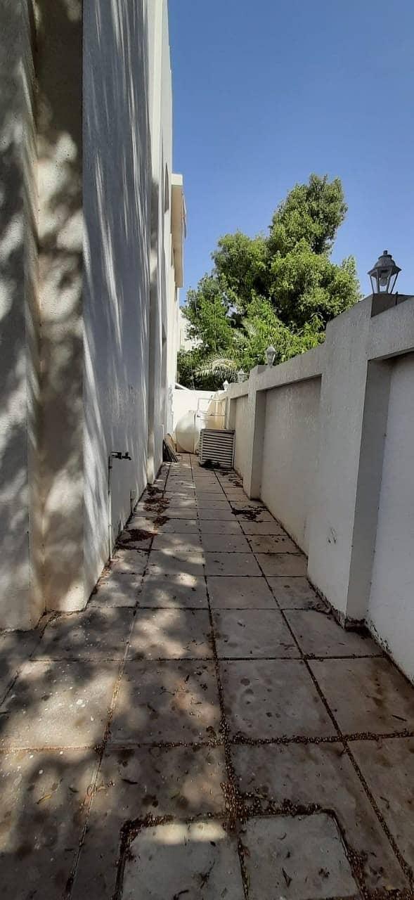 11 Villa zafarana 4bhk c/o Jameel