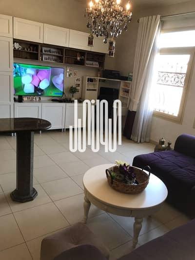تاون هاوس 4 غرف نوم للبيع في حدائق الجولف في الراحة، أبوظبي - Family house