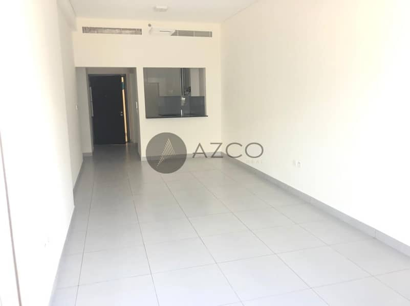 SEMI CLOSED KITCHEN | SPACIOUS LIVING | CALL NOW