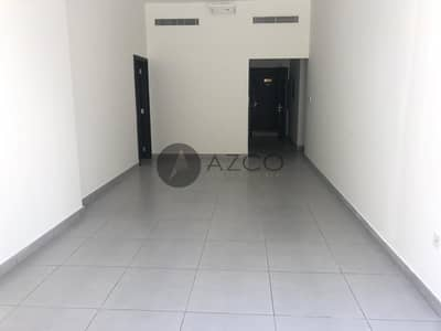 شقة 3 غرف نوم للايجار في أرجان، دبي - CLOSED KITCHEN | BRIGHT INTERIORS | SPACIOUS UNIT