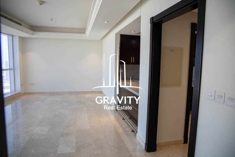 2 HOTTEST DEAL | High Class Apt | Vital Area
