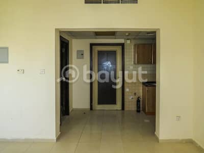 Affordable price 1 bhk in umm Al turffa with no commission and direct from owner