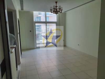 Studio for Rent in Dubai Studio City, Dubai - Studio in Glitz 3 by Danube