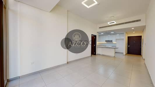 3 Bedroom Apartment for Rent in Arjan, Dubai - BRAND NEW | PERFECTLY DESIGN | READY TO MOVE IN