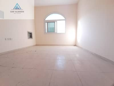 Limited offer studio only 10k at very prime location in muwaileh sharjah