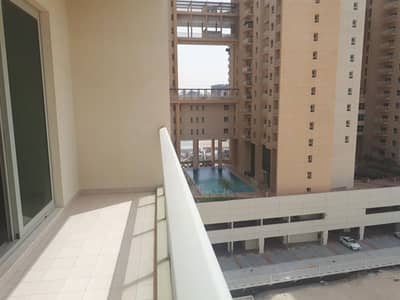 1 Bedroom Flat for Sale in Dubai Production City (IMPZ), Dubai - Amazing 1 Bedroom / Big Balcony / IMPZ