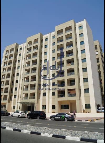 شقة 1 غرفة نوم للبيع في واحة دبي للسيليكون، دبي - AMAZING/SPACIOUS 1 BHK  IN CORAL RESIDENCE /FOR SALE